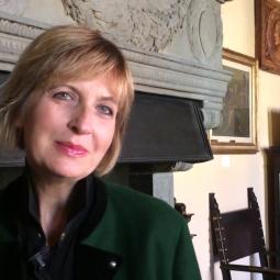 """Lo sfogo di Paola Lanzon: """"Raccagna avrebbe dovuto presentare le dimissioni"""""""