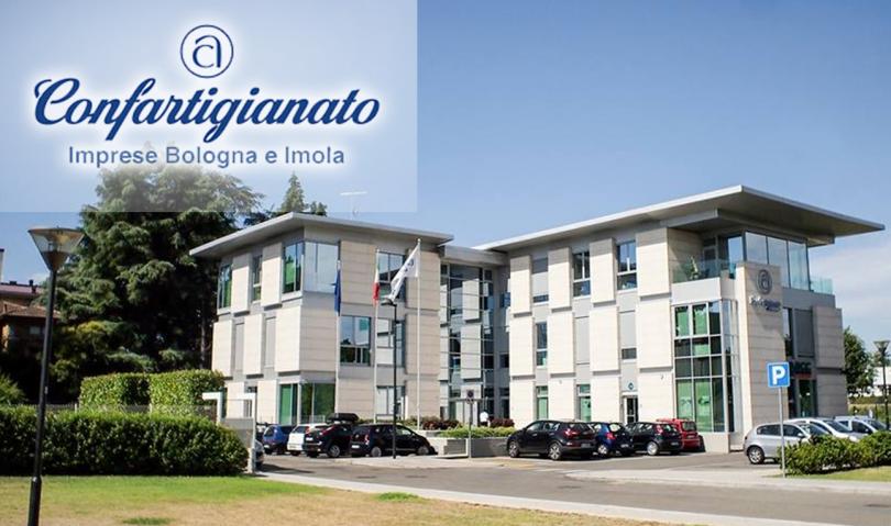 Fattura elettronica, Confartigianato presenta il servizio in partnership con Zucchetti