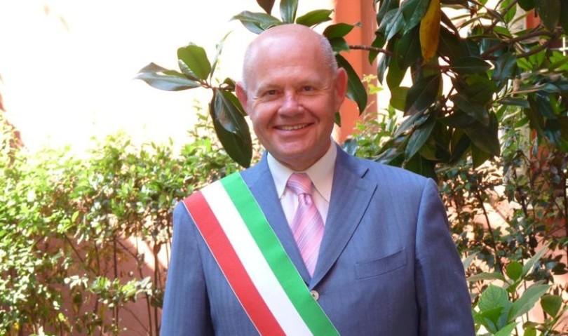 Rambaldi nuovo presidente del Circondario. Manca decade anche dalla presidenza di Anci regionale