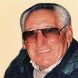 Sagra dell'Agricoltura, è scomparso il fondatore Giorgio Ravaglia