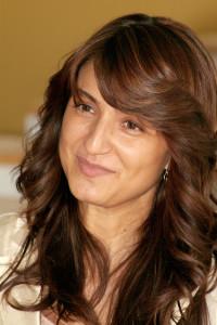 Img IMO18008 Alessandra Raggi