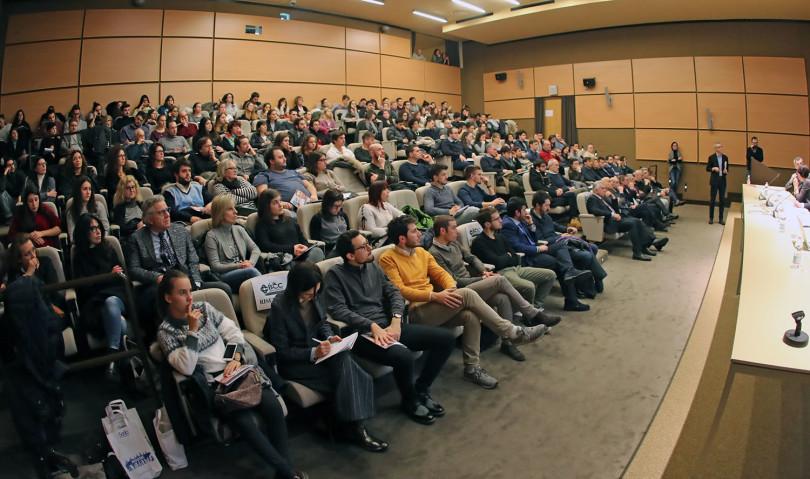 Jobsmart, giovani al lavoro. Incontro alla sala BCC il 22 febbraio