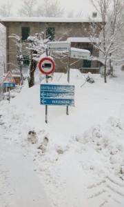 Neve-Montecalderaro-22feb2018-2