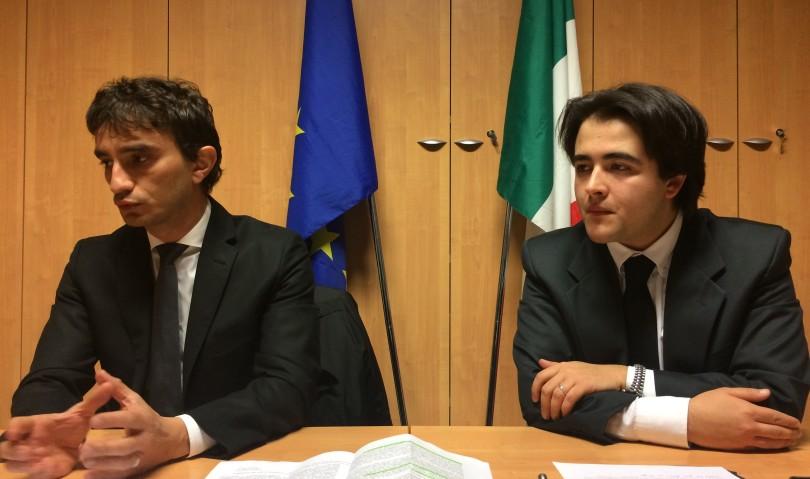 """Bignami e Vacchi: """"Più autonomia per l'ospedale di Imola"""""""