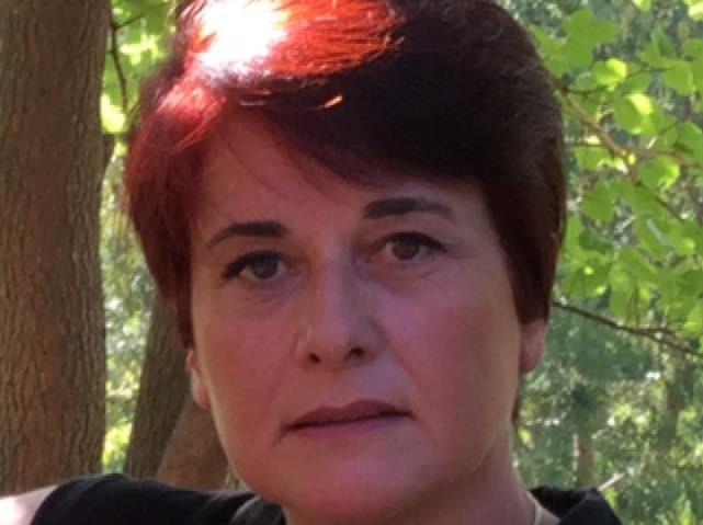 """Terremoto in casa Pd, Anna Pariani dice """"addio"""". """"Voterò Liberi e Uguali"""""""