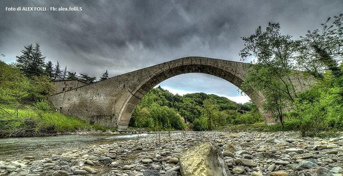 Forum sul Santerno, a Castel del Rio si parla di turismo fluviale