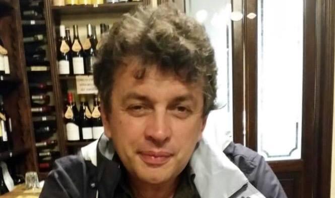 """Serse Soverini: """"l'autonomia di Imola merita il suo riconoscimento nell'area metropolitana"""""""