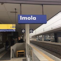 Treni, triplicate le corse Imola-Bologna