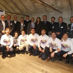 Premio Nuova Idea d'Impresa: 35mila euro tra premi in denaro e servizi
