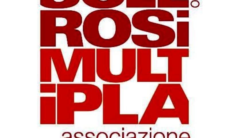 L'Associazione Sclerosi Multipla apre una sede a Imola