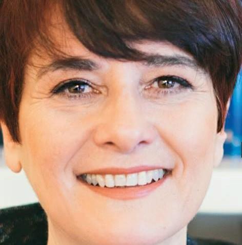 Rimborsi regionali, Anna Pariani assolta in appello alla Corte dei Conti