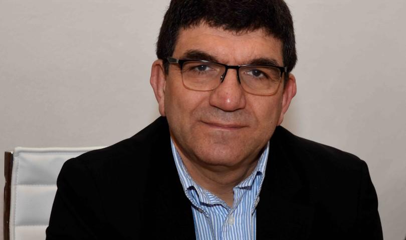 L'imolese Luca Dal Pozzo riconfermato presidente di Confcooperative – Federsolidarietà Emilia Romagna