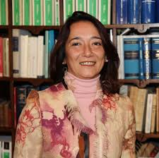 Il 18 maggio iniziativa elettorale della candidata Carmen Cappello