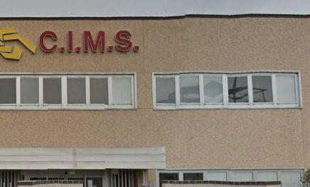 """Sciopero CIMS, sindacati critici: """"Il dialogo non è stato riaperto"""""""