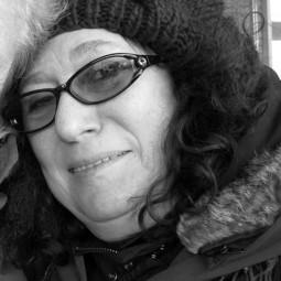 """""""Imola in una favola vera"""", incontro con la scrittrice imolese Grazia Gistri"""