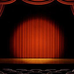 """Torna a Casalfiumanese la rassegna """"A teatro con Nilo"""""""