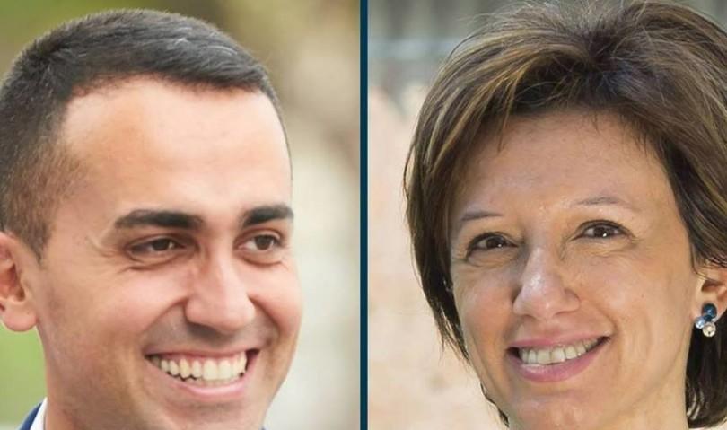 Elezioni, Di Maio a Imola domani 10 maggio