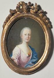 Recuperati tre dipinti rubati. Uno era stato sottratto al Museo San Domenico di Imola
