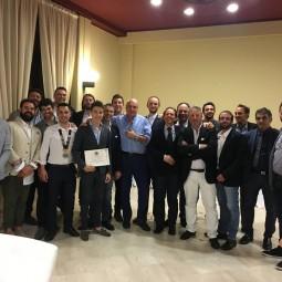 Alberto Forchielli incontra Round Table: una cena per confrontarsi sul futuro dei giovani