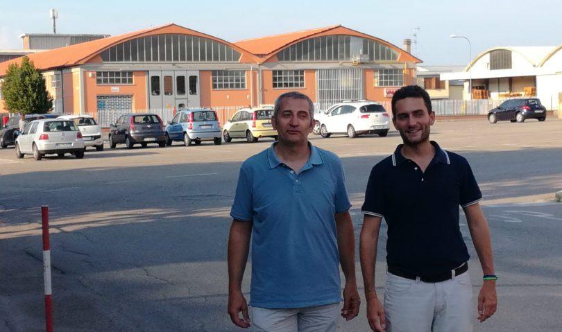 Dozza, al via i lavori di potenziamento della sicurezza, riqualificazione rete ciclabile e trasporto pubblico sulla Via Emilia