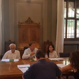 Ambulatorio di Continuità Assistenziale dei medici di medicina generale: le novità per gli assistiti di Imola e Mordano