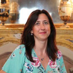 Imola. M5stelle deposita lista: Claudia Resta capolista