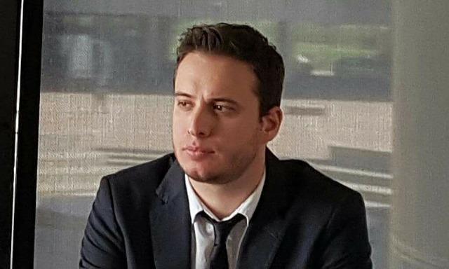 """Si dimette il presidente di Area Blu, Marchetti (Lega): """"cosa sta succedendo""""?"""