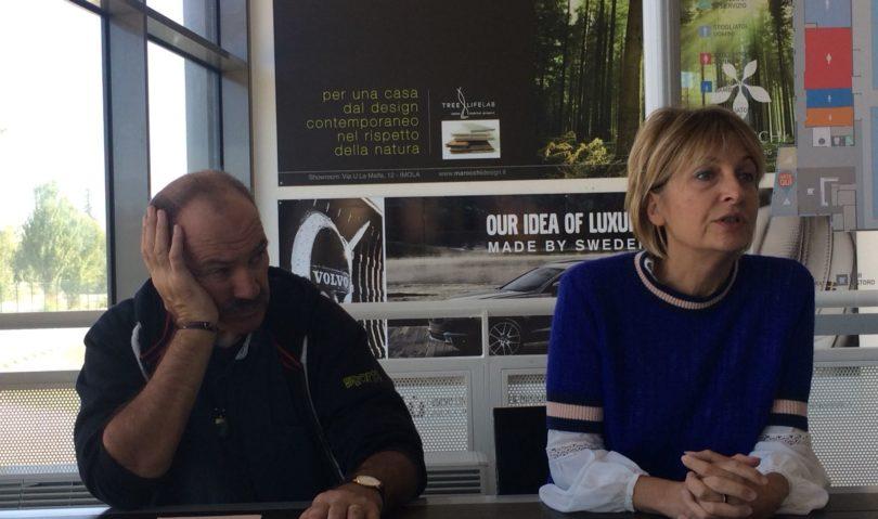 """UISP, Villa e Lanzon: """"Troppe illazioni nei nostri confronti, ora basta"""""""