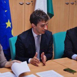 Danni da gelo, Bignami presenterà tre emendamenti al bilancio a sostegno delle imprese agricole