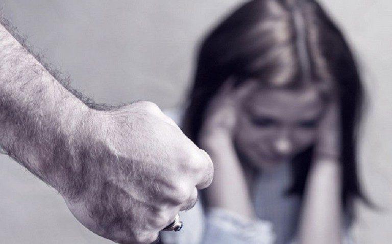 Presso l'ASP un punto di raccolta fondi per le vittime di violenza