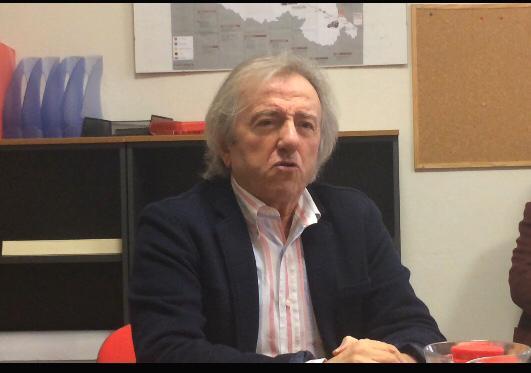 Terremoto nel M5stelle: l'assessore Roi rassegna le dimissioni