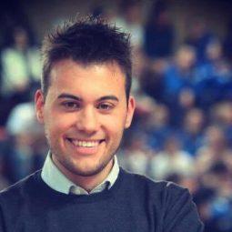Imola. Marco Panieri sarà il candidato sindaco della coalizione di centrosinistra