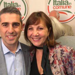 """Italia in Comune: """"In quali mani è la città di Imola""""?"""