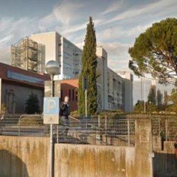 L'Ausl di Imola accoglie in Terapia intensiva due pazienti (non affetti da virus) da Piacenza.