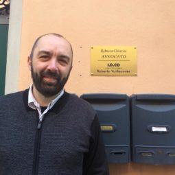 Una nuova azienda a Imola. Inaugura la I.D.Co. in via Giudei