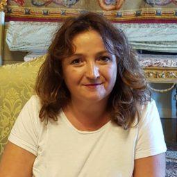 """Paola Freddi è il nuovo assessore all'Urbanistica. Ma per l'opposizione è """"conflitto di interessi"""""""