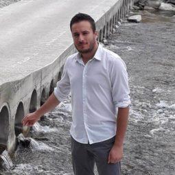 """Marchetti: """"Ponte di Carseggio, ennesimo rinvio dopo tante promesse e un nulla di fatto!"""""""