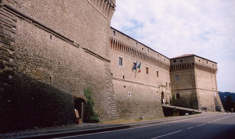 Castel del Rio, nuovi investimenti sul sistema di illuminazione pubblica