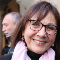 """Elezioni Imola, nasce """"Futuro in Comune"""""""