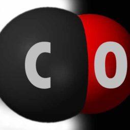 Monossido di carbonio: un killer insidioso