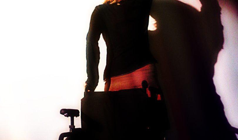 Giornata internazionale delle persone con disabilità, il presidio di Montecatone